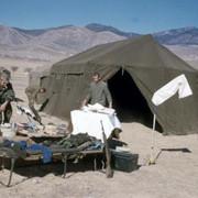 Documentation pour tournage de film sur la Guerre d'Algérie V28
