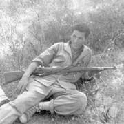 Documentation pour tournage de film sur la Guerre d'Algérie Jjouau12