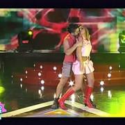Maribel_Varela_Sx_B2_Stripdance_01