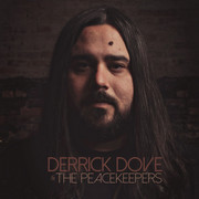 Derrick_Dove_the_Peacekeepers