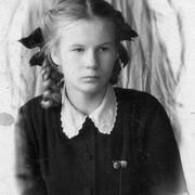 Lyudmila-Dubinina-08