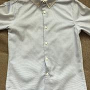 Фирменная школьная одежда на мальчика новая и б/у СКИДКА!  IMG_6205