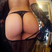 Jacqueline_Grisolia_Ol_23453