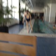 Hotel_Pool_Series_107