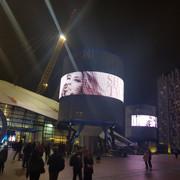 shania_nowtour_londonengland100218_2
