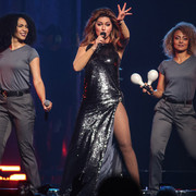 shania_nowtour_ftlauderdale060118_62