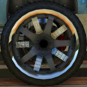 Fagorme_SUV_wheels_gtav.png