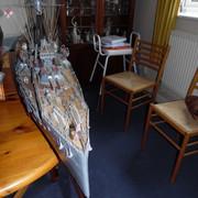 HMS-DREADNOUGHT-1