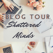 Blog_Tour_Shattered_Minds