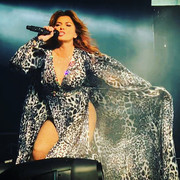 shania_nowtour_manchester092218_114