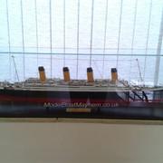 Titanic-08