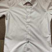 Фирменная школьная одежда на мальчика новая и б/у СКИДКА!  IMG_6201