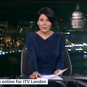 ITV-News-London-20171114-22452300-ts-snapshot-15-36-2017-11-15-02-05-34