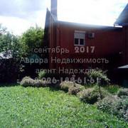 Dmitrovskoe10_19
