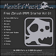 https://thumb.ibb.co/eXA8AA/Monster-Mash-Starter-Kit-01.jpg