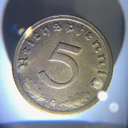 [III Reich] 5 Reichspfennig IMG_1681