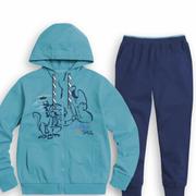 Фирменная школьная одежда на мальчика новая и б/у СКИДКА!  IMG_6220