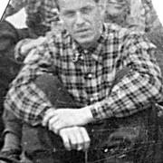Alexander-Kolevatov-04