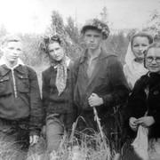 Igor-Dyatlov-44