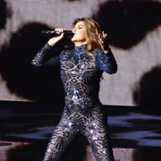 shania-nowtour-brooklyn071418-77