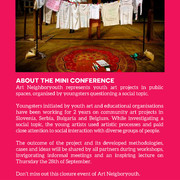 Flyer_final_conference_page_002