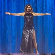 shania-nowtour-montreal062618-40
