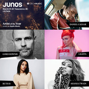 junoawards032518_artistnominees