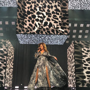 shania-nowtour-ftlauderdale060118-32