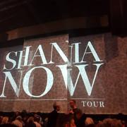 shania_nowtour_antwerp101018_2