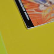 [VDS] NES, FAMICOM, MEGADRIVE, AMIIBO, PSP, PS2, 3DS, AMIGA... - Page 2 DSC_0062
