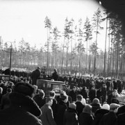 Dyatlov-pass-funerals-9-march-1959-19