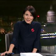 ITV-News-London-20171106-22302240-ts-snapshot-11-59-2017-11-06-23-36-48