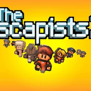 http://thumb.ibb.co/ecbSaR/escapist2.jpg