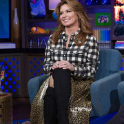 shania-watchwhathappenslive111518-4