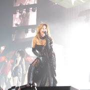 shania_nowtour_vancouver050618_31