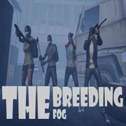 http://thumb.ibb.co/ecxqum/The_Breeding_The_Fog3.jpg