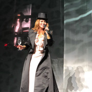 shania_nowtour_vancouver050518_41