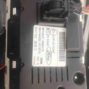 iphone-294-Sony