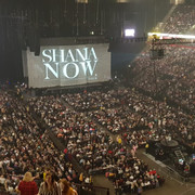 shania-nowtour-manchester092218-18