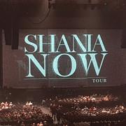shania-nowtour-birmingham092418-2