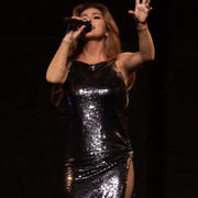 shania_nowtour_tampa060218_71