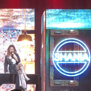 shania_nowtour_dallas060618_7