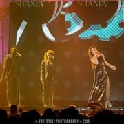 shania_nowtour_ottawa062518_69