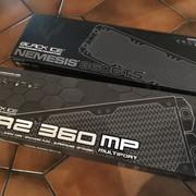 IMG-3936