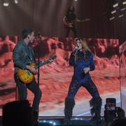 shania_nowtour_chicago051918_70