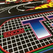 arcade_marquee_serie_1_5.jpg