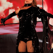 shania_nowtour_manchester092218_76