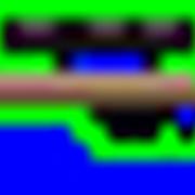 Mossberg-MVP-LC-Tile