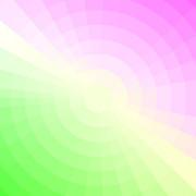 ZV_bg_Rainbow