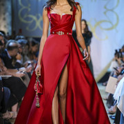 Elie_Saab_Couture_FW17_Paris_7272_1499260115_thumb